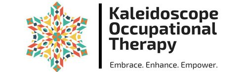 Kaleidoscope Occupational Therapy